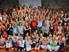 ENERGY DANCE® Festival 2013 - wir waren dabei!!!