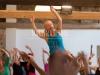 Energy Dance Festival 2015