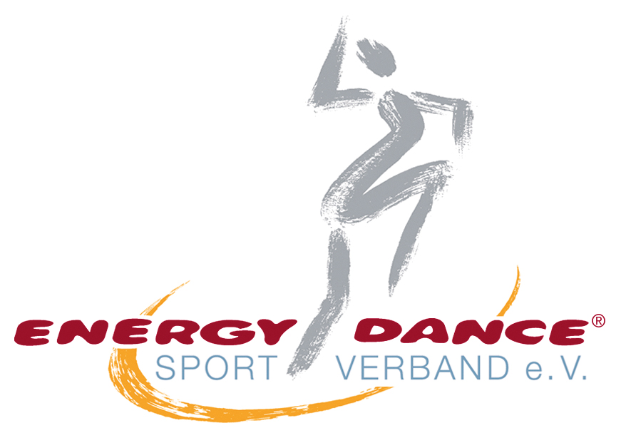 Energy Dance Sportverband Logo