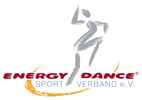 Energy Dance Sportverband